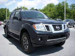 Lebanon - All 2015 Nissan Frontier Vehicles For Sale Nissan Frontier Diesel Runner Project Truck I Want This Truck New Finally Confirmed The Drive 2018 Specs Select A Trim Level Usa Midnight Edition Will Offer Blacked Out Looks For Titan And Sv Crew Cab Pickup In 2016 Comparison Vs King Youtube Sale Campbell River Preowned Pro4x San Antonio Final Vlog 3 2017 Work What Is Its 2015 Car Reviews Auto123 Amazoncom 2013 Images Vehicles V6 Lincoln 4n18889 Sid