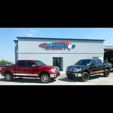 Kenny's Body Shop & Accessories 7620 E 42nd Pl, Tulsa, OK 74145 - YP.com Fleetpride Home Page Heavy Duty Truck And Trailer Parts Accsories Tulsa Cm Trailers All Alinum Steel Horse Livestock Cargo New 2018 Chevrolet Colorado From Your Ok Dealership South James Hodge In Okmulgee A Mcalester Source Harmon Featuring Arrowhead Equipment Inc Ramsey Industries Welcome To Millennium Wireline 2019 Fancing Near David Stanley 7 X 16 Coinental Cargo Hitch It Sales Service