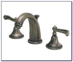 Bronze Bathroom Faucets Menards by Bronze Bathroom Faucets Menards Bathroom Home Design Ideas