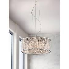 Home Decorators Collection Lighting by Best Home Decorators Lighting Decorate Ideas Wonderful To Home