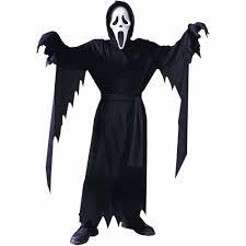 Walmart Halloween Contacts No Prescription by Scream Child Halloween Costume Walmart Com