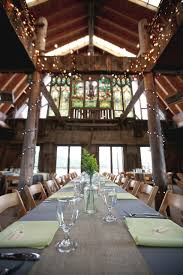 126 Best Images About Barn Decorating Ideas On Pinterest Life Of A ... Decorations Pottery Barn Decorating Ideas On A Budget Party 25 Sweet And Romantic Rustic Wedding Decoration Archives Chicago Blog Extravagant Wedding Receptions Ideas Dreamtup My Brothers The Mansfield Vermont Table Blue And Yellow Popular Now Colorado Wedding Chandelier Decorations Trends Best Barn Weddings Ideas On Pinterest Rustic Of 16 Reception The Bohemian 30 Inspirational Tulle Chantilly