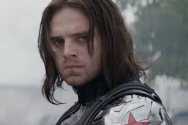 Picking Joe Pavelski's Bucky Barnes - Fear The Fin Bucky Barnes Winter Soldier Best Htc One Wallpapers Review Captain America The Sticks To Marvel Picking Joe Pavelskis Fear Fin Preview Bucky Barnes The Winter Soldier 4 Comic Vine Marvels Civil War James Buchan Mask Replica Cosplay Prop From Is In 3 2 Costume With Lifesize Cboard Cout Sebastian Stan Pinterest Stan