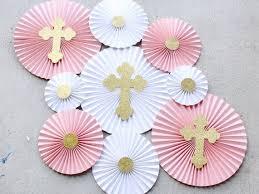 best 25 girl baptism decorations ideas on pinterest baptism