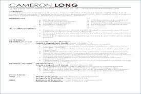 Resume Samples For Hr Human Resources Director Sample Manager Summary Example Hrm Graduate