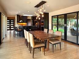 Modern Dining Room Lighting Contemporary Fixtures Light D Funky Chandeliers