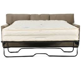 Serta Perfect Sleeper Air Mattress With Headboard by Jonathan Louis Queen Sleeper Sofa With Air Mattress Mathis