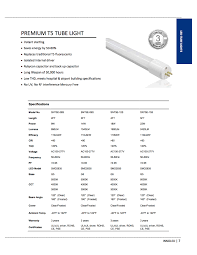 Non Shunted Lamp Holders Tombstones by T5 Led Tube Lights Led Fluorescent Tube