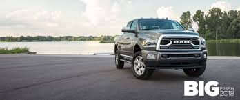 2018 Ram Trucks 2500 - Heavy Duty Pickup Truck Rugged 2010 Ram Build Dodge Ram Forum Dodge Truck Forums 2017 2500 White Legacy Power Wagon Extended Cversion Thor The Dually Thread Cummins Diesel Forum You Can Buy The Snocat Ram From Brothers Tow Custom Build Woodburn Oregon Fetsalwest 1500 Youtube Drag Page 79 Granite Rams Your Own Dump Work Review 8lug Magazine Trucks Us Military Car Buying Program Autosource Mas