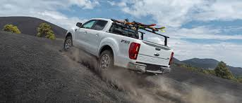 100 Lease A Ford Truck Ranger Deals Specials Superior WI