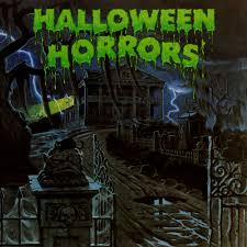 Halloween 2007 Full Soundtrack by Scary Sounds Of Halloween Blog