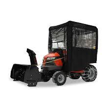 Craftsman Lt1000 Drive Belt Size by Shop Lawn Mower Parts U0026 Accessories At Lowes Com