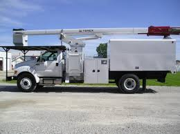 Bucket Trucks Bucket Trucks Trucks Chipdump Chippers Ite Equipment 2004 Ford F550 4x4 Altec At35g 42 Truck For Sale By Aerial Lift Ulities 2012 Intertional Omnivan 46ft Skytel M13919 Used Boom Trucks For Sale 2001 4900 Single Axle Arthur 2009 4300 Am855mh Ovcenter Bucket Page 2 Bauer Tree Truck Mountused Trucksused Machinesjapkanda