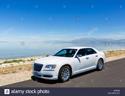 Car Rental Usa Stock Photos & Car Rental Usa Stock Images - Alamy Jenis Street Treats Eats Columbus Food In Ohio Page 5 2 Women With A Pickup Truck And Trailer Too 25 Photos 13 Services Chriss Ice Cream Luxury Car Rental Columbus Ohio Enalux Car Rental Youtube Wraps Cool Truck Wrap Designs Auto Mart Used Cars Ne Dealer Professional Movers Oh Integrity Moving Storage 34 Yd Small Dump Cat Store Limousine 6142903847 Guider Enterprises Takes Delivery Of 2017 Mack From Mtc
