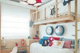 14 Pirate Interior Decor Pirate Ship Bedroom culturlann doire