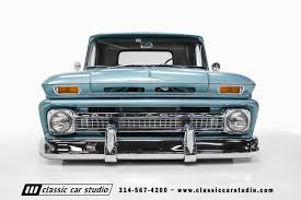 Floor Mats Chevrolet Classic Car Studio Truck Silverado Interior ... 1966 Chevy Truck Rims Lovely 1972 Chevrolet C 10 Street 1980 Parts Pretty Calling All Yellow 1960 Gmc C10 1987 Classic For The Trucks Page Chevy Truck Shortbed Stepside Hot Rod Street V8 64 Old Photos Collection 41966 Gauge Cluster Vhx Instruments Dakota Digital Factory 4x4 Original Rust Free 6066 And 6772 Aspen 01966 Best Of 2014 Slamfest 17