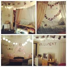 Awesome DIY Bedroom Decor Ideas Diy Decorating Romantic