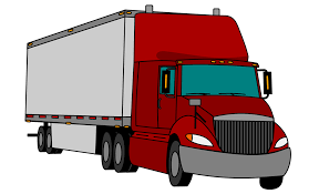 Car Semi-trailer Truck Free Commercial Clipart - Commercial Vehicle ... Big Blue 18 Wheeler Semi Truck Driving Down The Road From Right To Retro Clip Art Illustration Stock Vector Free At Getdrawingscom For Personal Use Silhouette Artwork Royalty 18333778 28 Collection Of Trailer Clipart High Quality Free Cliparts Clipart Long Truck Pencil And In Color Black And White American Haulage With Blue Cab Image Green Semi 26 1300 X 967 Dumielauxepicesnet Flatbed Eps Pie Cliparts