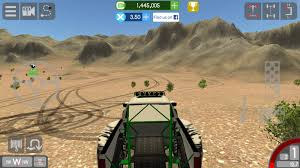 Gigabit Off-Road App Ranking And Store Data   App Annie Trophy Truck Wallpaper Background 61392 2774x1846px Honda Ridgeline Baja Forza Motsport Wiki Fandom Robby Gordon Racing Banned From Australia After Stadium Stunt Xbox 360 Driving Games Red Bull Frozen Rush Gta 5 Roleplay Race Ep 42 Cv Youtube Horizon 3 Complete Car List For One And Windows 10 Sheldon Creed Wins Gold In Offroad Nascar Heat 2 Is Back By Popular Demand Of Two Key Features Polygon Hd 61393 1920x1280px 2016 Top Speed