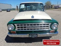 1964 C1000 Travelall • Old International Truck Parts For Sale Lakoadsters 1965 C10 Hot Rod Truck Classic Parts Talk 1956 R1856 Fire Truck Old Intertional 1940 D15 Pickup 34 Ton Elegant Old Ford Trucks F2f Used Auto Chevy By Euphoriaofart On Deviantart Catalog Best Resource Junkyard Of Car And Truck Parts At Seashore Kauai Hawaii Stock Ford Heavy Duty Images A90 1955 Chevy Second Series Chevygmc 55 28 Dodge Otoriyocecom 1951 Chevrolet Yellow Front Angle 1280x960 Wallpaper