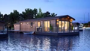 100 Boat Homes Beautiful Floating Sawley Marina Priory Marina BWML