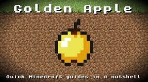 Minecraft Pumpkin Pie Pe by How Well Do You Know Minecraft Playbuzz