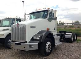 SOLD !!!! 2011 KW T800 #208-679-6706 | Trucks For Sale | Pinterest ... Used Pickup Trucks Ksl Com Utahbuyselltrade Archive Page 2 Snowest Snowmobile Forum List Of Synonyms And Antonyms The Word Ksl Cars Stericycle Wikipedia New Chevrolet Sales Buy A Chevy Near Salt Lake City Ut Apex Universal Steel Truck Rack Discount Ramps Cars For Sale Near Me Best Of Weatherworks Automotive Provo Watts The Guys Motor Vehicle Company West Valley Utah Dump For N Trailer Magazine Pin By David Mcnicholas On Fly Fishing Pinterest Fishing