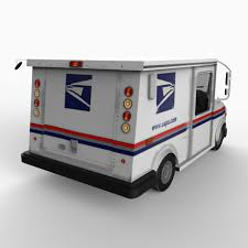 USPS Mail Truck 3d Model - CGStudio Post Office Jobs And How To Find One Video California Post Office Thieves Steal Mail Trucks Lead Usps Mail Truck Stock Photo Royalty Free Image 24894562 Alamy Grumman Llv For Sale 5000 Offtopic Discussion Forum Mahindras Protype Spotted Stateside 3d Model Cgstudio Why Rental Might Be Harder To Find In December The Wikipedia Trial Getting Under Way Truck Corruption Michigan Radio Us Postal Service We Dont Have Obey Traffic Laws Amazoncom Toywonder 1 Toys Games