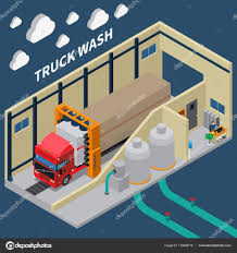 Truck Wash Isometric Composition — Stock Vector © Macrovector ... Automatic Truck Wash From Westmatic Train Cleaning Machines Car Manufacturer In India Retail System Commercial Equipment Rochester S W Pssure Inc Badlands Vehicle Options Quick Clean Executive Silent Diesel Fully Enclosed Trailer Mine Spec Hot Water Bay Enviro Concepts Waste Treatment And Bays Mary Hill Ltd Opening Hours 2011485 Coast Meridian Australias Faest My Xpress Equipped Wash Truck For Salestand Out Supplies Est Youtube