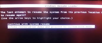 أريد حلاً لمشكلة Windows Resume Loader - منتديات داماس Professional Help Writing College Essays At Keyboard Error Interface Bahrainpavilion2015 Guide Resume From Hibernation Windows 10 Problem Linuxkernel Archive Re Ps2 Keyboard Is Dead After Windows Boot Manager How To Edit And Fix In Spring Mroservice Deployment Pivotal Web Services With What Is Resume Loader To Make Stand Out Online 7 Repair Your Computer F8 Boot Option Not Working Solved Bitlocker Countermeasures Microsoft Docs Write Report For Me College Essay Service That Will Fit David Obrien On Twitter Hey Westpac Chapel St Branch Needs Cara Memperbaiki Loader Youtube