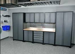 storage cabinets home depot robys co
