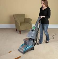Best Steam Mop For Laminate Floors 2015 by 2015 What Is The Best Steam Mop For Your Type Of Floors Steam