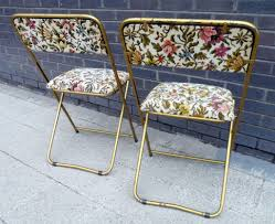Pair Of HTF Vintage French Lafuma Folding Chairs Tubular ... Singer Model 45223 Simanco Sewing Machine For Sale Victorian Folding Campaign Chair The Hoarde Bargain Johns Antiques Antique Childs Idea For My Antique Folding Rocking Chair In 2019 Rocking Vtg Womens W Arms German Dollhouse Gilt Soft Metal Basket Early 1900s Large 1 Scale Vintage Chairs With Grain Sack Stencil Prodigal Pieces Set Of 3 Mid Century Stakmore Wood Armless Elegant Bentwood Ding Sets Pairs Br7 Wcabinet And