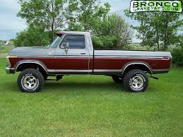 1978 Ford Truck | ... Bronco Graveyard - Classifieds Item #7043 ... 2015 F150 Lariat Supercrew Fx4 Ford Forum Community Of This Is Hard To Say But I Have A Problem Dodge Rims On Truck Diesel Thedieselstopcom Sport Grille Raptor Style Anzo Headlights Pictusreview Page 4 New Ford Forum 62 7th And Pattison First Day Out Enthusiasts Forums Great Roof Rack Style 166285 Roofing Ideas 2017 Color Palatte Handsome Vintage Went For The Price Fusion