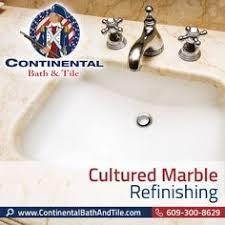 Bathtub Refinishing Phoenix Arizona by Bathtub Refinishing Phoenix No Hassle Programs Of Bathtub