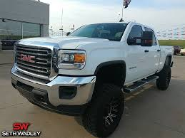 Used 2015 GMC Sierra 2500 Heavy Duty Base 4X4 Truck For Sale In ... Used Pickup Truck For Sale In Mesa Az Arizona 85201 2018 Gmc Sierra 2500 Heavy Duty Denali 4x4 For In Pauls Model U The Tesla Plushest And Coliest Luxury Trucks Ram Wikipedia Truck 1500 Vs Hd When Do You Need Gmc Diesel Elegant 2015 2017 2500hd 7 Things To Know Drive Powerful 2001 Dodge Tpi Best Of Nominees News Carscom