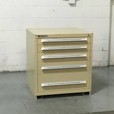 Equipto Modular Drawer Cabinets by Metal Garage Storage Cabinet In Blue For Wall Roller And Tall
