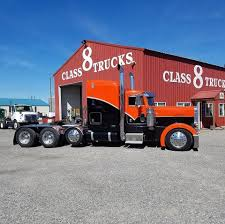 Class 8 Trucks - Home | Facebook Everything You Need To Know About Truck Sizes Classification Early 90s Class 8 Trucks Racedezert Daimler Forecasts 4400 68 Todays Truckingtodays Peterbilt Gets Ready Enter Electric Semi Segment Vocational Trucks Evolve Over The Past 50 Years World News Truck Sales Usa Canada Sales Up In Alternative Fuels Data Center How Do Natural Gas Work Us Up 178 July Wardsauto Sales Rise 218 Transport Topics 9 Passenger Archives Mega X 2 Dot Says Lack Of Parking Ooing Issue Photo Gnatureclass8uckleosideyorkpartsdistribution