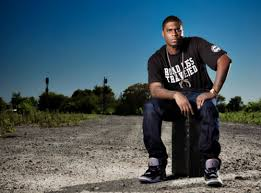Big Krit Money On The Floor Soundcloud by King Remembered In Tweets How Big K R I T Uses Social Media To