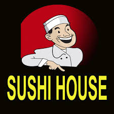 Sushi House - Home - American Fork, Utah - Menu, Prices, Restaurant ... No New Plates But List Of Vehicles Qualifying For The Energy 11monthold Triplet Fights Rare Brain Cancer Kslcom Norfolk Southern Railway Historical Society Overhead Work Losing A Piece Air Force History 1864 Is Scrapped Hill Iermountain Lift Truck Home Facebook Agenda Planning Commission Meeting American Fork City Rongest Americas State Seller Publications The News In Bigd Cstruction
