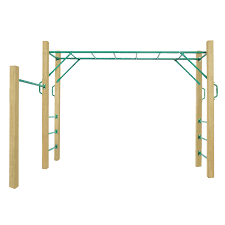 Available For Back Order. Estimated Stock Arrival: 27/2/2018 Fun Shack W Lower Level Cversion And Rave Slide X 2 Monkey Bar How To Build Bars My 100 Backyard Design Action Economics Homemade Home Outdoor Decoration With Swing Exterior Diy Playground Ideas Gemini Wood Fort Swingset Plans Jack S Fantasy Tree House Jungle Gym Eastern Wooden Playsets Extreme 5 Playset With Tire Diy Lawrahetcom Big Cedarbrook Set Toysrus Backyard Monkey Bars 28 Images How To Build Search