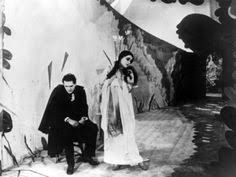 The Cabinet Of Dr Caligari 1920 Analysis by The Cabinet Of Dr Caligari German Das Cabinet Des Dr Caligari