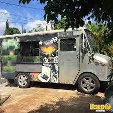 Sauder 416879 Mobile Kitchen Island
