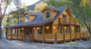 Modular Log Homes Alabama 18 Cool Pre Manufactured Uber Home Decor