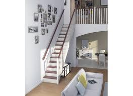 pose carrelage escalier quart tournant les 8 meilleures images du tableau idées pour la maison sur
