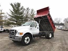 Ford F750 Dump Trucks In Maryland For Sale ▷ Used Trucks On ... 2013 Ford F750 Dump Truck Vinsn3frwf7fc0dv780035 Sa 240hp First Drive 2016 Ford F650 Crew Cab Dump Bed Youtube 1 Ton Dump Trucks For Sale Or Ram 5500 Truck And Rental In Indiana Used On Buyllsearch Ohio F6f750 Super Duty Look Trend 2008 Oxford White Xlt Chassis Crew Cab 2005 The Shopper Illinois Top Trucker To Collect 2000 Xl Ext Flatbed Truck I
