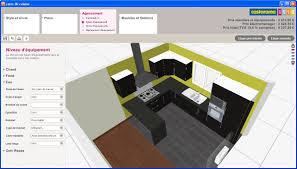 castorama 3d cuisine cuisine 3d casto 3d maxresdefault avec casto cuisine 3d et