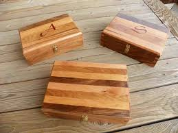 Projects For Mom Woodworking Gift Ideas U Easy Wood Book Of Small Gifts In India