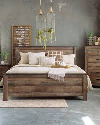 ashley trinell suite mathis brothers furniture