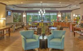 Directions To Living Room Theater Boca Raton by Hampton Inn Boca Raton Boca Raton